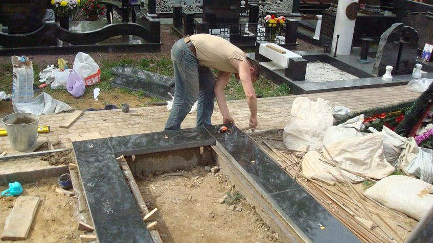 установить памятник в Белореченске