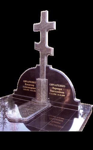 Модель ГП-214