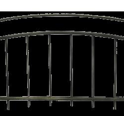 Ограда КО-014